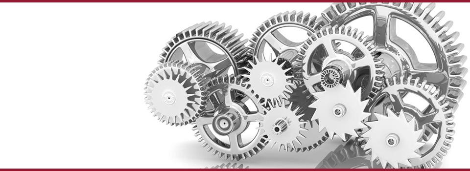 slideshow-gears